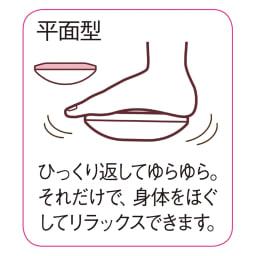 アーチドクター ふみふみ(2個組)