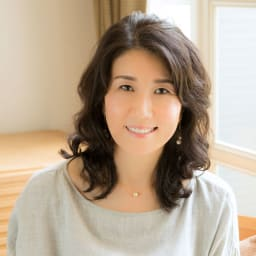 INTIME ORGANIQUE/アンティーム オーガニック  ホワイトクリーム 100g 開発者 森田敦子さん 日本における植物ケアの第一人者。