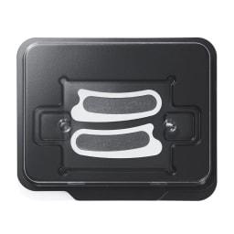 メディリフト メディリフト 3Dマイクロフィラー(2枚×4セット)