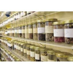 イオンドクター ボタニカルカラー ロングレッグウォーマー 2本組 シオンテックの独自技術は、植物の色素がしっかり生地に入っていくようにする前処理技。キレイな色に染め上げる技術は秀逸。豊富な植物原料を抱えているシオンテック。植物染めのパイオニアです。