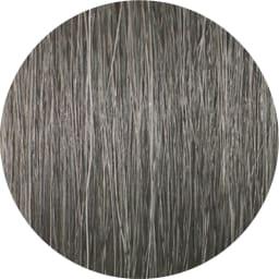 ボタニコート(自然派リタッチカラー) 【all the time】 1本 (11ml) (イ)チャコールグレー ※着色には個人差があります。