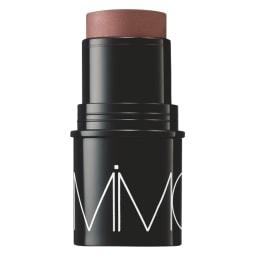 MiMC/エムアイエムシー ミネラルスティックチーク 02 ネイティブ 6.5g カラー:02ネイティブ