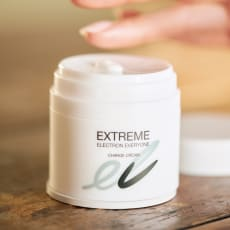 エレクトロンチャージクリーム EXTREME ELECTRON EVERYONE EXTREME CHARGE CREAM 50g