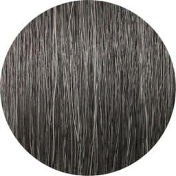 ボタニコート(自然派リタッチカラー) 【all the time】 お得な2本組 ディープブラウン+チャコールグレーの重ね塗り ※着色には個人差があります。