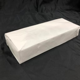 iroha+/イロハプラス りんごとり 外からはわからないように包装してお届けします