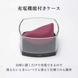 iroha+/イロハプラス りんごとり