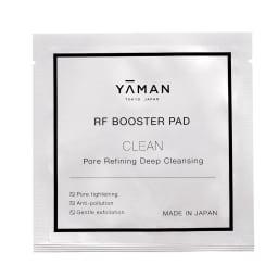 フォトプラス RFブースターパッド 毛穴ディープクレンズ 15包