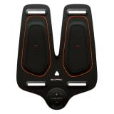 【送料無料】SIXPAD/シックスパッド Leg Belt(レッグベルト) 2個セット 写真