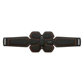 【送料無料】SIXPAD/シックスパッド Abs Belt(アブズベルト) 写真