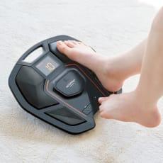 【送料無料】SIXPAD/シックスパッド Foot Fit 2