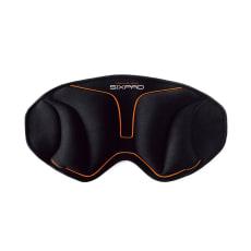 SIXPAD/シックスパッド フィットネスシリーズ アンクルウエイト 3kg×2個