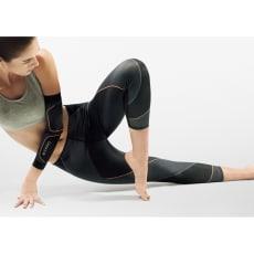 SIXPAD/シックスパッド Training Suit(トレーニングスーツ)  トレーニングスーツ タイツ