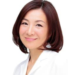 TSUDA SETSUKO T'sマッサージウォッシュジェル 100g 津田攝子さん 20年前、自身のニキビ経験から開発した「フィルナチュラント」はドクターズコスメの先駆けとして話題に。独立後に立ち上げた自身のブランドも、美容のプロたちに評価が高い。