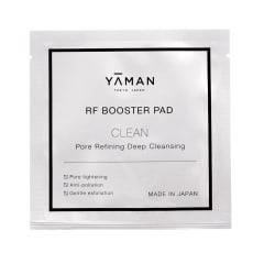 フォトプラス RFブースターパッド ディープクレンズ 15包