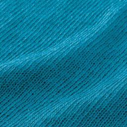 シルク100%ネックウォーマー 色が選べるお得な2枚組 起毛シルクだから、ふんわり柔らかな肌ざわり。