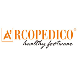 ARCOPEDICO/アルコペディコ メッシュシューズ ライト