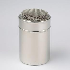 パウダー缶1個(有元葉子 la base/ラバーゼ) 写真