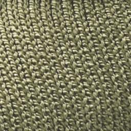 ARCOPEDICO/アルコペディコ メッシュシューズ ライト 独特の編み方をしたナイロン100%のメッシュ素材をアッパーに使用。通気性がよく、素足で履いてもいい気持ち。