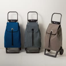ロルサー ショッピングカートECO1500