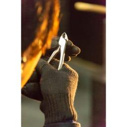 SUWADA(スワダ) つめ切り クラシック Sサイズ SUWADAの魅力は何といっても職人の技術力です