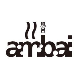 ambai(アンバイ) 風呂道具シリーズ 木曽産さわらの湯桶(風呂桶) 「ambai」は日本国内でのものづくりにこだわります。 そして作り手とデザイナーが関わり地域の特色や技を生かし、道具の性能/素材/形状などのバランスを整え、. 使い手にとっていい塩梅(ambai)となる道具を目指しています。