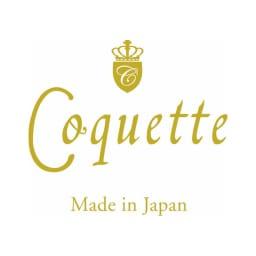 Coquette/コケット キュービック バッグ dinos限定カラー デザイナーの林きょうこさんと国内の職人のコラボから生まれるこだわりの革小物ブランド