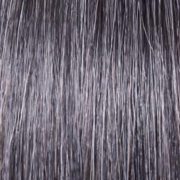 ボタニコート(自然派リタッチカラー) カラートリートメントex【at home】 150ml+カラーブースター150mlのセット (ウ)チャコールグレー