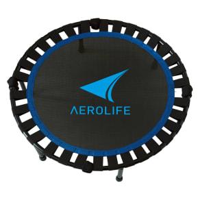 AEROLIFE/エアロライフ ホームジャンピングD 写真