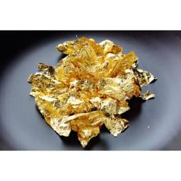 水の天使 ゴールドラインゲル (オールインワンゲル)100g+フェイスマスク付 ナノ化したゴールド!ゴールドナノコロイド配合