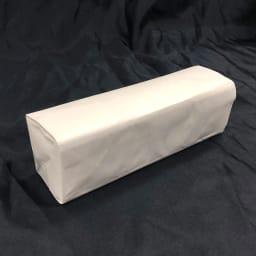 YESインティメイト・フォームウォッシュ 150ml 外からはわからないように包装してお届けします