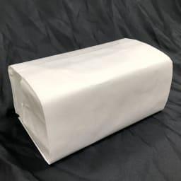 グラマラスバタフライ モイスト1000×2個+グラマラスバタフライ ホット1000×2個(計48枚) 外からはわからないように包装してお届けします