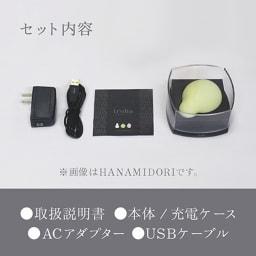 iroha/イロハ ゆきだるま