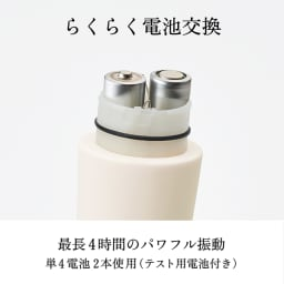 iroha/イロハ プレジャーアイテム リン