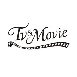 TV&MOVIE ホースアクティブエイジクレンジング&ソープ  200ml