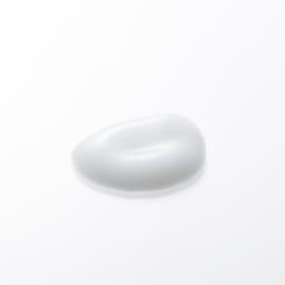 デルマリ 薬用リペアベールエッセンス 50ml ミルク状パック