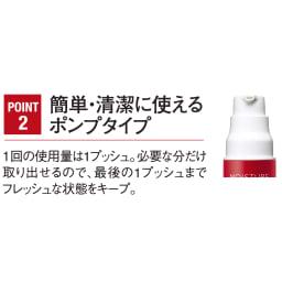 江原道 オールインワン モイスチャー ジェル(ジェル状クリーム)100g