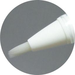 リューヴィ薬用育毛エッセンス 4ml 塗りやすい筆ペンタイプ
