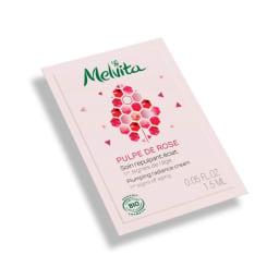 Melvita/メルヴィータ ローズエクスクルーシブセット パルプデローズ クリーム