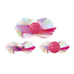 家庭用EMSエクリア リーン フルセット (イ)ピンク フルセットもスターターセットもブルーとピンクの2色