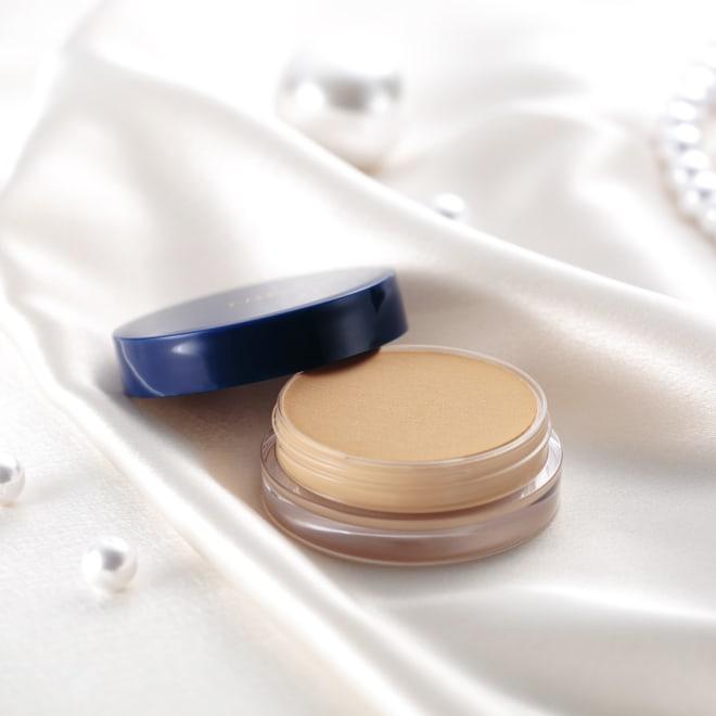 TBC エッセンスファンデーション 24g 素肌の美しさにこだわるTBCが開発したファンデーション