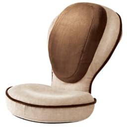 美姿勢GUUUN座椅子 エグゼボード (ア)ベージュ