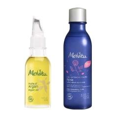 Melvita/メルヴィータ 化粧水ごくごく肌セット(NEW)