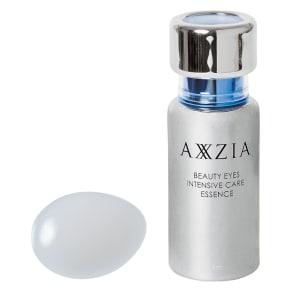 アクシージア/AXXZIA ビューティーアイズインテンシブケアエッセンス(目もと美容液) 15ml 写真