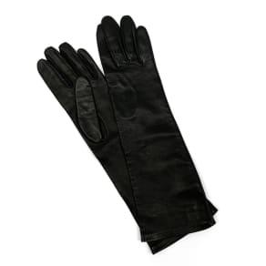 Gloves/グローブス ロング グローブ 写真