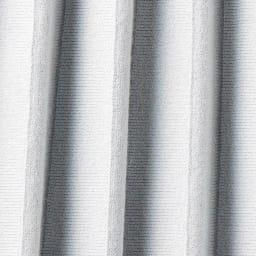 イタリア糸 総針ニット セットアップ(プルオーバー+スカート) スカート 生地アップ