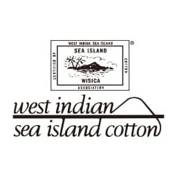 海島綿 スムースジャージー アシンメトリー プルオーバー
