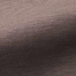 ツバキオイル配合 ベア天竺シリーズ プルオンパンツ