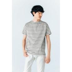 フランス「BUGIS」社 バスクシャツシリーズ ショートスリーブ