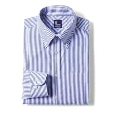 100番双糸 GIZAコットン ボタンダウン ワイシャツ