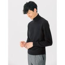 UNE LIGNE/ユヌリーニュ デザイン イヤリング・ピアス(フランス製)